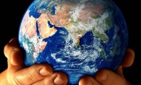 Ecologismul – manual de întrebuințare