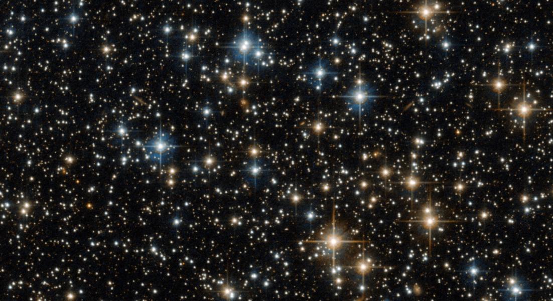 Despre bani și despre stele