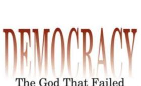 Cooperare vs. democrație